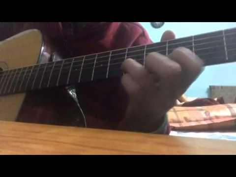 Dill Mill Gayye Guitar Lead(guitar Tabs In Description) video
