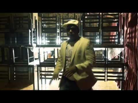 Ruban - Do u love me New Tamil Rap song 2012