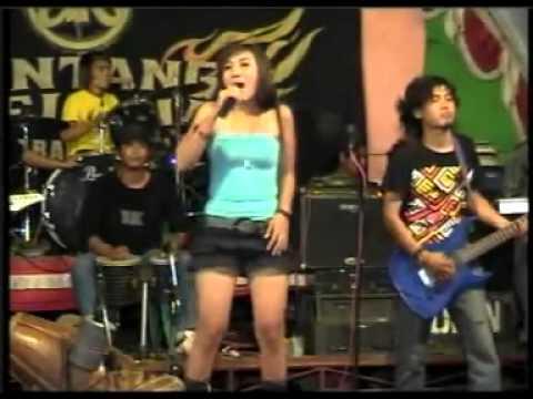 Dangdut Alay 2012 Campursari Koplo.flv video