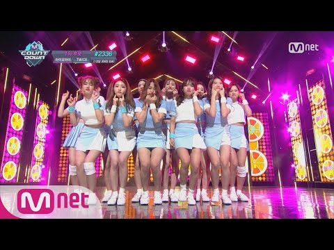 download lagu I.O.I - Very Very Very KPOP TV Show  M C gratis