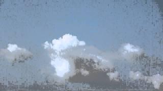 Watch Marianne Faithfull Wild Mountain Thyme video