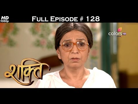 Shakti - 18th November 2016 - शक्ति - Full Episode (HD) thumbnail