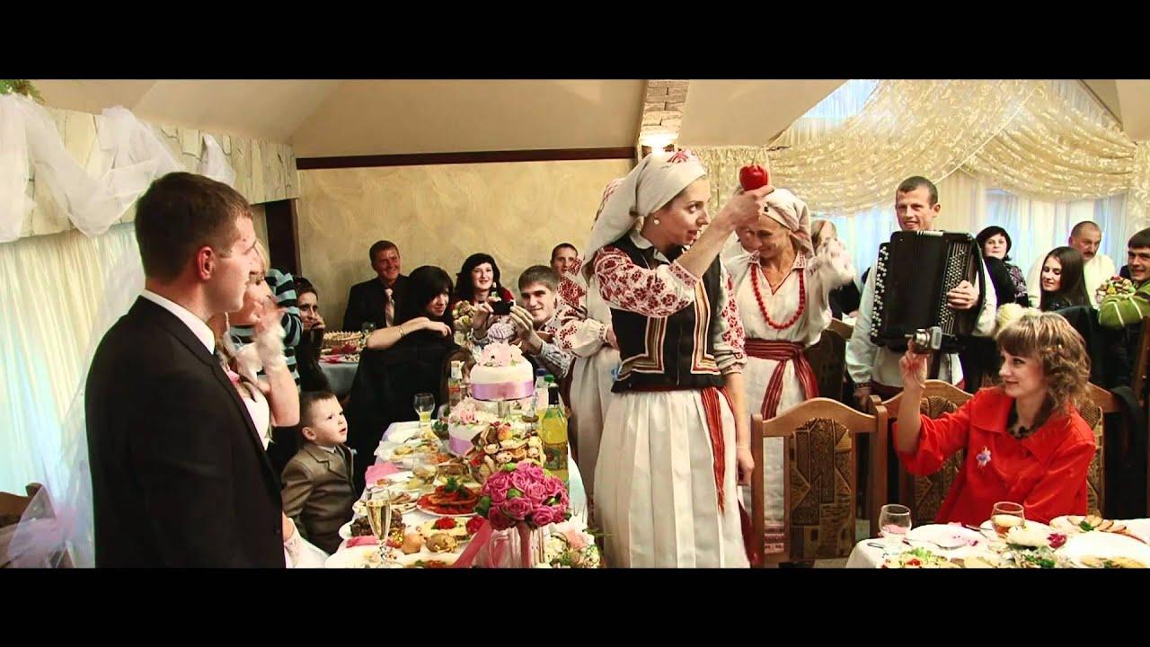 Ролики про весілля 5 фотография