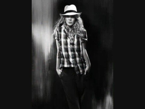 Anouk - Redemption