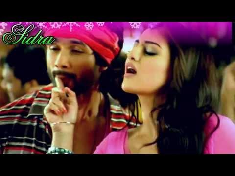 Shahid Kapoor & Sonakshi Sinha Mix | Duniya Mein Aaye Ho Remix | Dj Rink video