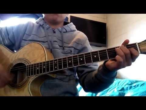 Tu tienes la llave guitarra, Coros Unidos, Jotabeche 40