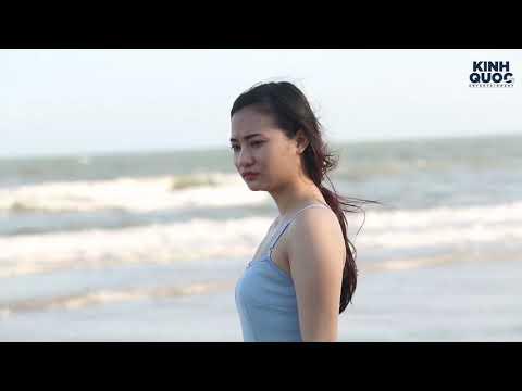 Em Hàng Xóm Gợi Tình   Bản Không Cắt   Tập 2   Phim Tình Cảm Mới Nhất   Kinh Quốc Entertainment