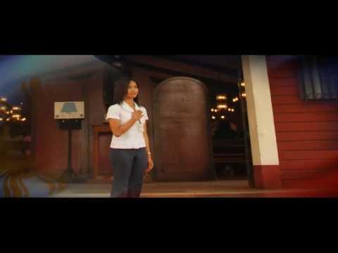 Pambansang Awit [Xavier University (Ateneo de Cagayan) BSN 4