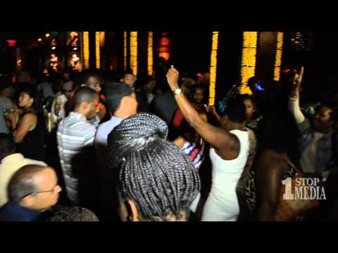 """Dylan Dili """"All The best"""" Video Release Party NYC"""