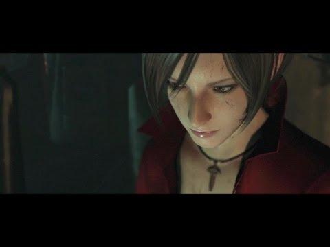 Resident Evil 6 - No Hope Left Trailer
