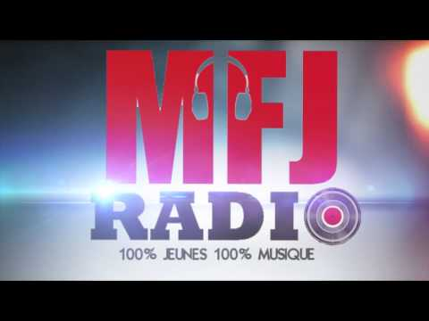 Intro MFJ RADIO