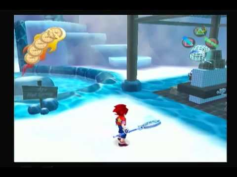 Let's Play Ape Escape 2 - 17 - Land of the Apes