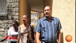 Mogachoch Ethiopian Drama Part 22
