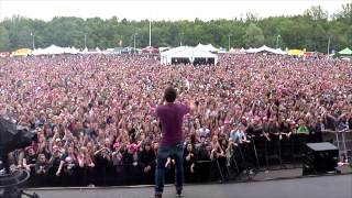 Watch Simple Plan The Rest Of Us video