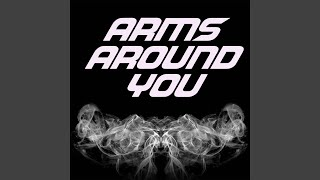 Arms Around You Originally Performed By Xxxtenacion Lil Pump Maluma And Swae Lee Instrumental