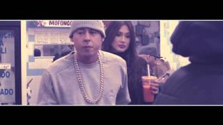Baby Boo - Cosculluela | Video Oficial