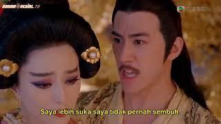 武則天‐The Empress‐ 第68話
