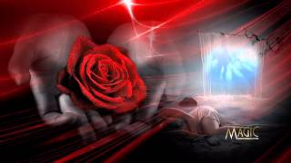 ❤♥●..Lionel Richie...How Long...●♥❤