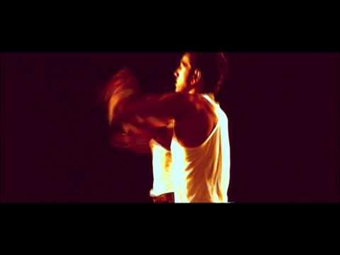 Billy Fernando - Awurudu Awidin