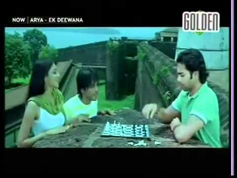Dosti Song Arya 2 Hindi By Rahul Singh Chouhan.avi - YouTube...