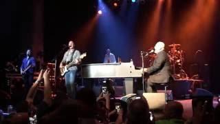 Watch Billy Joel Honky Tonk Women video
