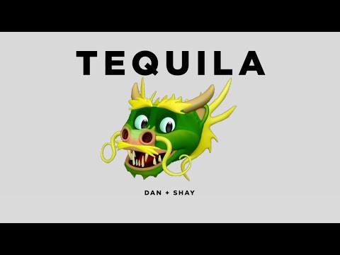 Download Animoji Karaoke  Tequilla