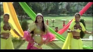 Suna Sajanava Ho : Full bhojpuri Song By Udit Narayan and Shreya Ghosal