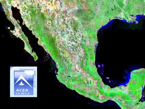 30 Aniversario de ACEA.  Invernaderos para el Mundo