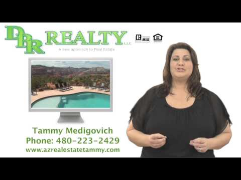 Home Prices In Gilbert Arizona - Home Prices In Chandler Arizona
