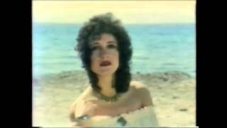 1983 Greece - Christie Stasinopoulou - Mou les (preview clip)