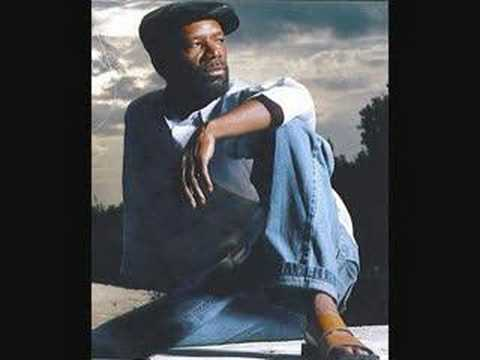Beres Hammond - What One Dance Can Do