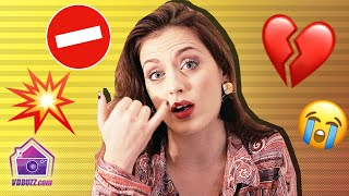 Julie des Vacances des Anges 3 (LVDA3) : Sa pire honte au lit ?
