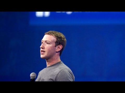 Facebook: No evidence of systematic political bias