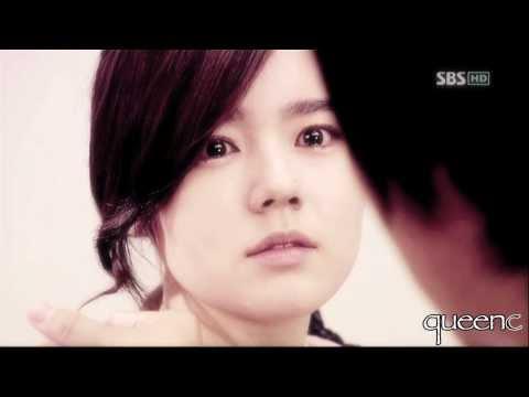 ♦ Innocence Mv ~ Bad Guy video