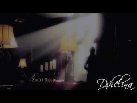 Damone - Leave Me Alone