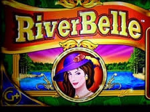 besplatniy-river-belle-riches-slot