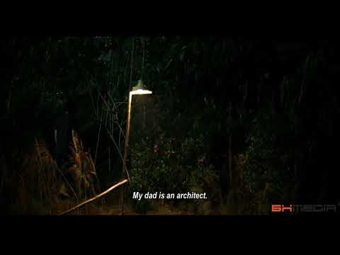 Phim Cực Hay   Phim Việt Nam Chiếu Rạp Hay Nhất   Không xem phí cả đời mp4