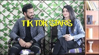 Basement Lounge | TIK TOK SPECIAL |  FULL EPISODE-11