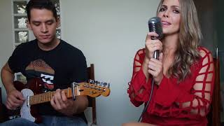 download musica La Casa de Papel My Life is Going On- Keyla Vilaça cover