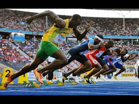Les plus beaux moments du sport (1) HD Video Download