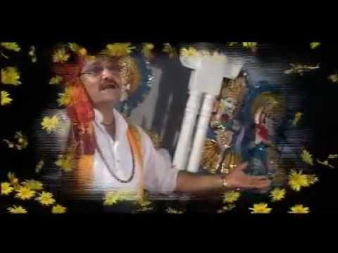 jai govinda gopala man mohan shyam kanhaiya by Gopi Kishan Chandak...