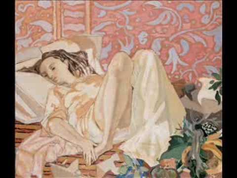 Luca Marenzio - Madonna mia gentil