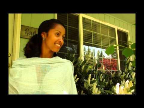 New Oromo Gospel Song (sin Jaladhee!) By Bontu Gudeta. video