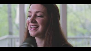 Jonas Brothers - Cool (Cover by Maddie Wilson)