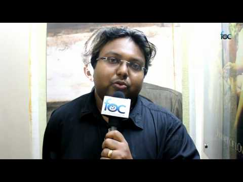 Music Director D. Imman speaks about Saattai