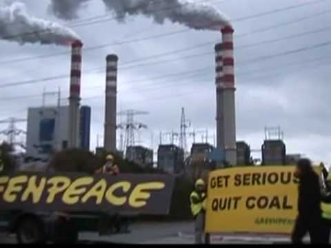 Will Cap and Trade Cut US Carbon Emissions?