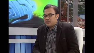 (Islam Abad 21) Pro-Kontra RUU Ormas [Segmen V]