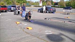 Rc drag racing in nj october 22nd