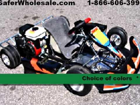 Kid go Karts For Sale Kids Racing go Kart For Sale