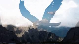 Watch Dave Gahan Endless video